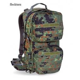 Купить Рюкзак туристический Tasmanian Tiger Combat Pack