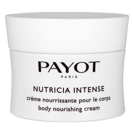 Купить Крем для тела питательный Payot