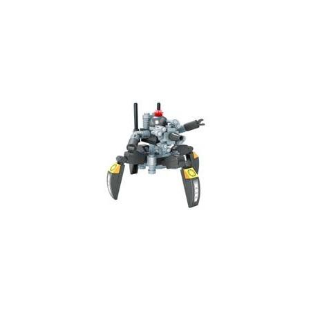 Купить Конструктор игровой Ausini 69830