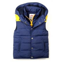 фото Жилетка детская Appaman Puffy Vest. Рост: 128-134 см
