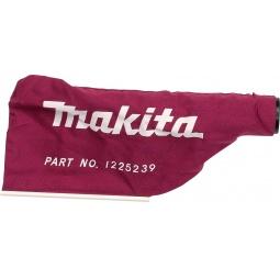 Купить Пылесборник для торцовочной пилы Makita 122523-9 для LS0714/1013/1040/1214