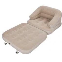 Кресло надувное Relax