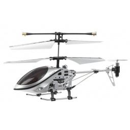 Купить Вертолет радиоуправляемый HappyCow I-Helicopter HC-777-170