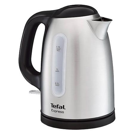 Купить Чайник Tefal KI 230 D 30