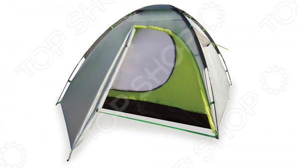 Палатка Atemi OKA 3 CX палатка atemi baikal 3 cx