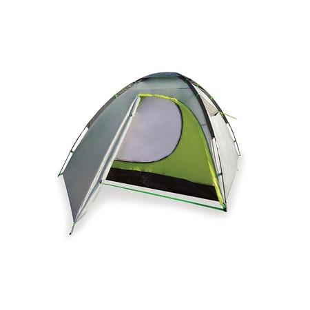 Купить Палатка Atemi OKA 3 CX