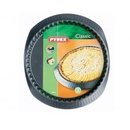фото Форма для пирога Pyrex NSB classic
