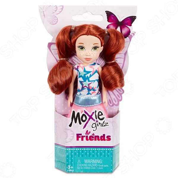 Moxie «Талли» брендовую детскую одежду оптом алматы