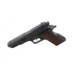 Купить Пистолет игрушечный Shantou Gepai S258-15