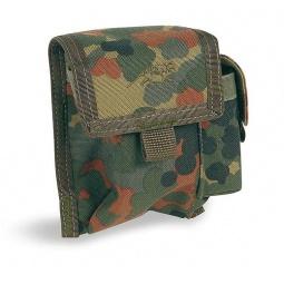 Купить Подсумок Tasmanian Tiger Cig Bag FT