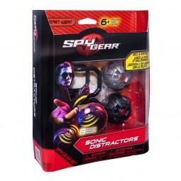 Купить Шпионский набор Spy Gear «Отвлекающие сферы»