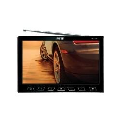 фото Телевизор автомобильный Mystery MTV-770. Цвет: черный