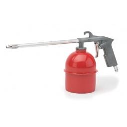 фото Пистолет моющий Prorab 8036