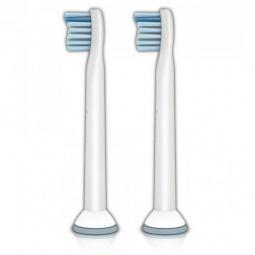 фото Насадка для зубной щетки Philips HX6082/07