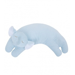 фото Подушка-игрушка Angel Dear Слон