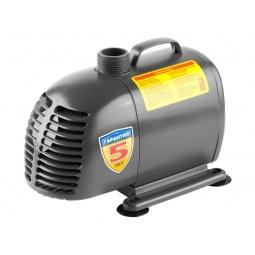 Купить Насос фонтанный для чистой воды Зубр ЗНФЧ-60-4.2