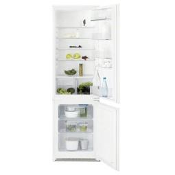 Купить Холодильник встраиваемый ELECTROLUX ENN 92801BW