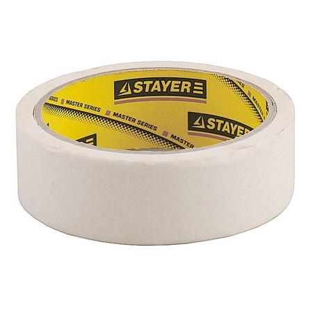 Купить Лента малярная креповая Stayer Profi
