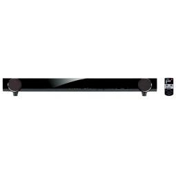 Купить Звуковая панель Yamaha YAS-93