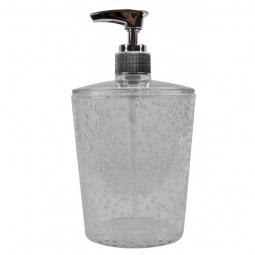 фото Диспенсер для жидкого мыла Spirella Ice