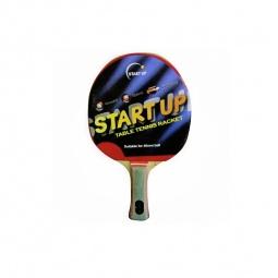фото Ракетка для настольного тенниса Start Up BR-01/0 Star
