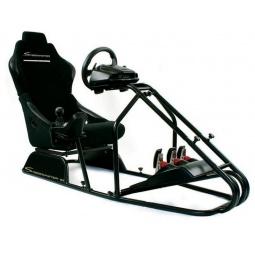 фото Кресло геймерское гоночное Speedmaster V2.0
