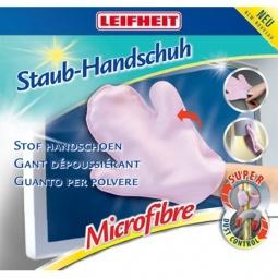 Купить Рукавичка для пыли Leifheit 40021