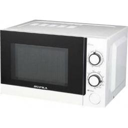 Купить Микроволновая печь Supra MWS-1803MW