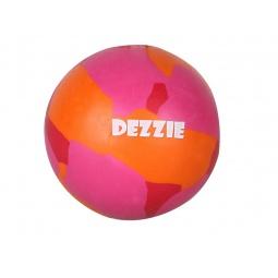 фото Игрушка для собак DEZZIE «Аромат». Размер: 4 см