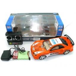 фото Машина на радиоуправлении Shantou Gepai 628118