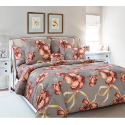 фото Комплект постельного белья Белиссимо «Кристина». 2-спальный