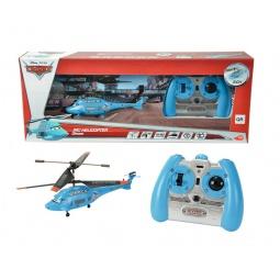 Купить Вертолет с дистанционным управлением Dickie «Диноко»
