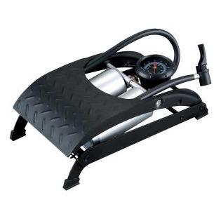 Купить Насос ножной Zipower PM 4236