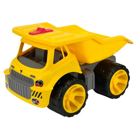 Купить Самосвал BIG Maxi Truck