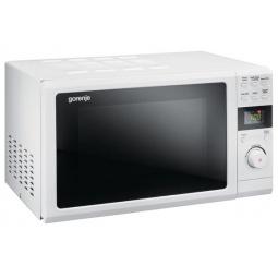 Купить Микроволновая печь Gorenje MO17DW