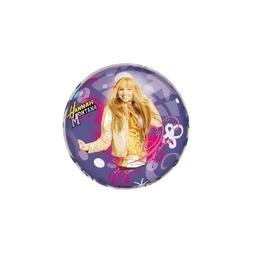Купить Мяч Mondo «Hannah Montana»