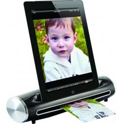Купить Сканер для документов и фото ION Docs 2 Go