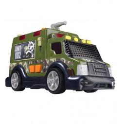 фото Модель военного автомобиля Dickie 3308364