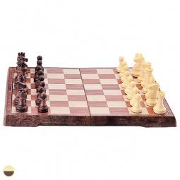 Купить Шахматы настольные классические Tongde В72287