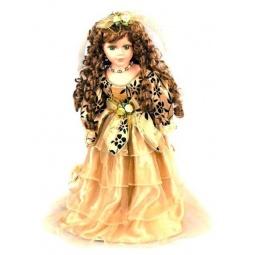 фото Кукла Shantou Gepai «Лара»