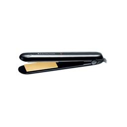 фото Выпрямитель для волос Remington CS5002