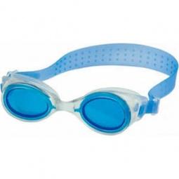 Купить Очки для плавания детские ATEMI N7301