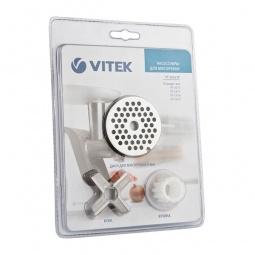 Купить Набор аксессуаров для мясорубки Vitek VT-1624