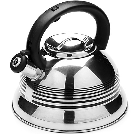 Купить Чайник со свистком Mayer&Boch MB-24176