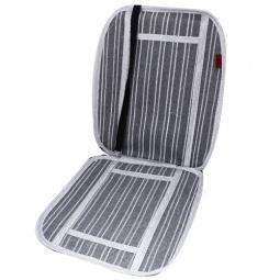Купить Накидка на сиденье охлаждающая Heyner HNR-71120