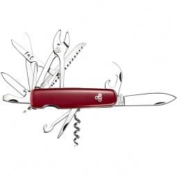 Купить Нож складной EGO Tools A01.10.1