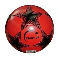 фото Мяч футбольный Start Up FT5121