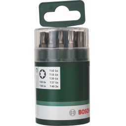 Купить Набор бит Bosch 2609255976