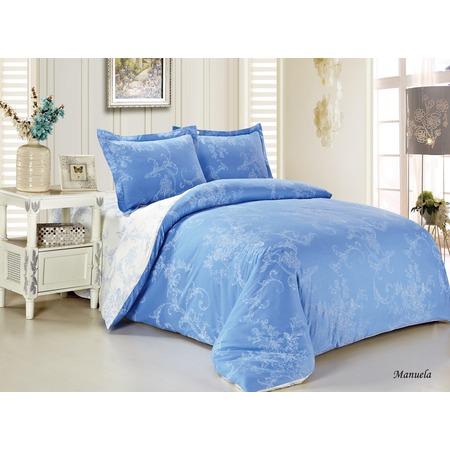 Купить Комплект постельного белья Jardin Manuela. 2-спальный