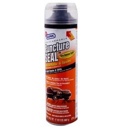 Купить Герметик шин для быстрого ремонта проколов на шинах GUNK M1128 Puncture seal
